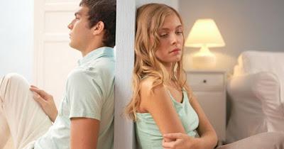 4 Hal yang Paling Dirindukan Pasangan Setelah Bercerai
