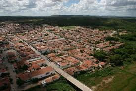 Confira toda programação dos 113 anos de emancipação política de Picuí