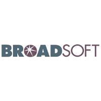 BroadSoft-logo-images