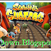 Subway Surfers 1.37.0 For Android Apk