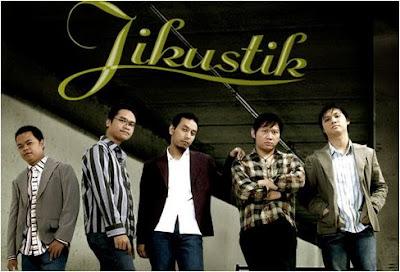 Download Lagu Mp3 Jikustik Sepanjang Musim Full Album Rar Lengkap
