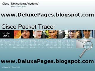cisco packet tracer 5.3.1 gratuitement
