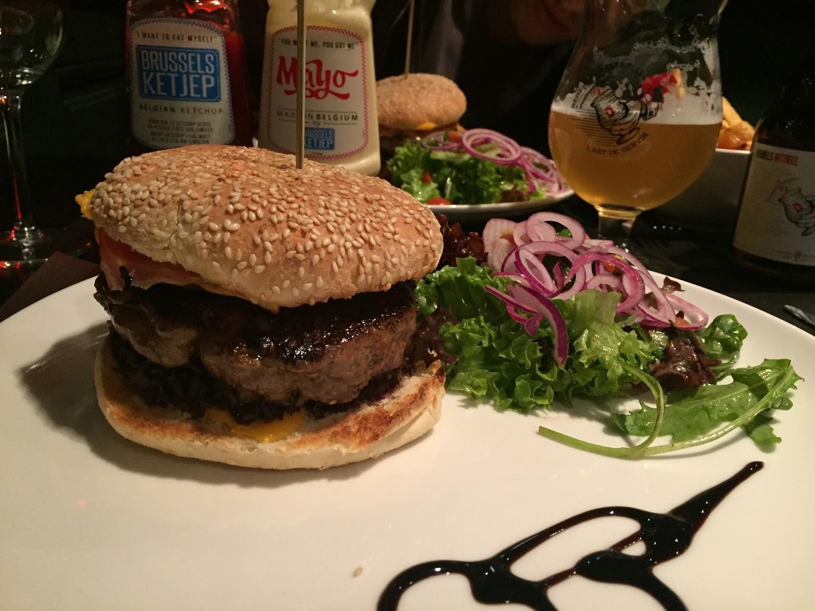 Petit Fut Ef Bf Bd Restaurant Lamoura