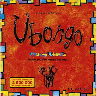 http://www.planszowkiwedwoje.pl/2017/12/ubongo-recenzja.html