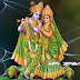 Best Radha Krishna HD Wallpapers Free
