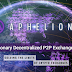 APHELION     PROJECT     REVIEW