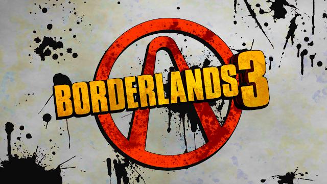 هل سيتم الكشف عن لعبة Borderlands 3 في معرض E3 2018 ؟ المطور يرد …