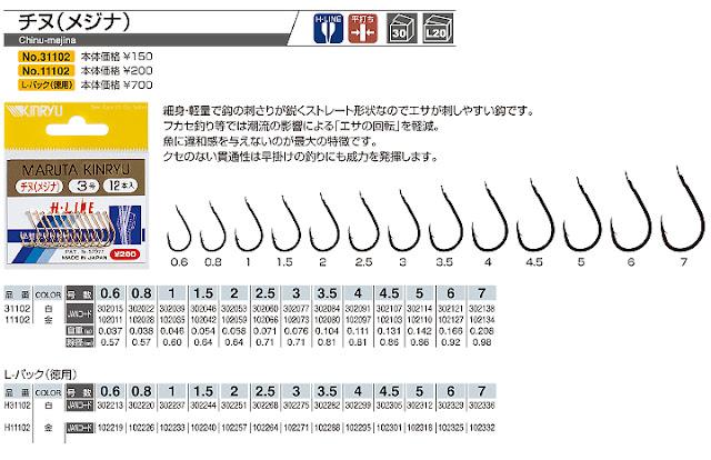 http://www.kinryu-hline.co.jp/shop/?p=82