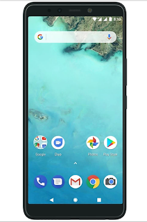 Infinix mobiles best mobilss