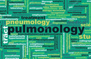 pulmonologi-www.healthnote25.com