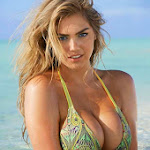Kate Upton Luciendo Cuerpazo En Bikini Para El Sports Illustrated Swimsuit 2014. Foto 12