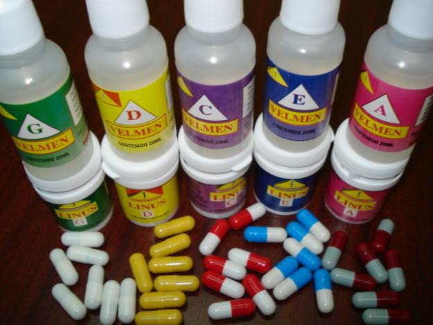 productos milagro para perder peso
