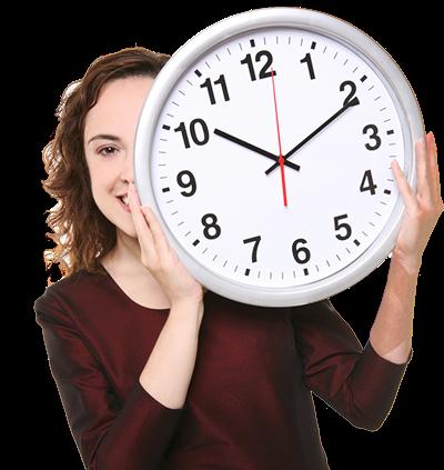 5 dicas simples para ser mais produtivo no seu trabalho