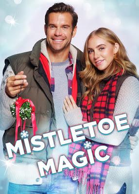MistletoeMagic-Poster.jpg