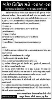 ICDS Kathlal Anganwadi Worker and Helper Previous Question Paper Download