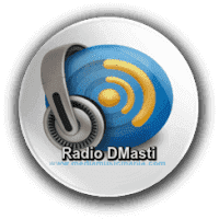FM DMasti Live | Free Radio Streaming Online