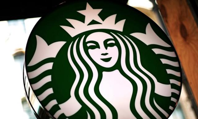 Starbucks Prepares for its 'Racial Bias Training' Day