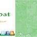 Segmen: Bloglist Ramadhan