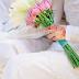 Terkejut Ibu Tetapkan Duit Hantaran RM30,000 Pada Bakal Suami