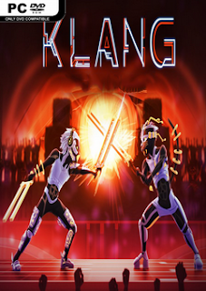 Download Game PC Klang Gratis Full Version