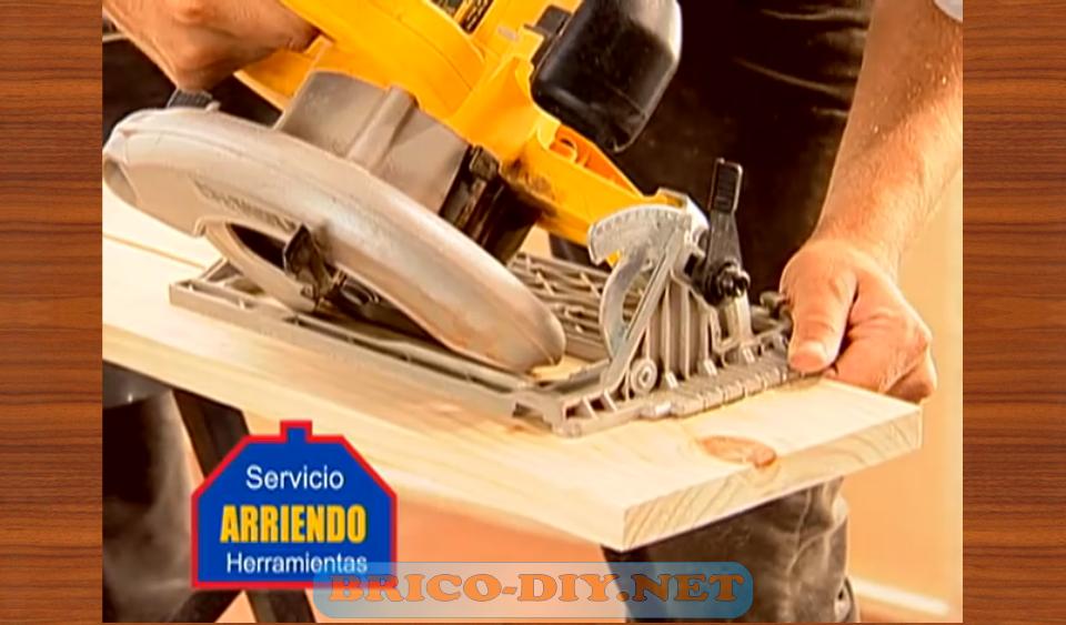 instalar-modulo-madera-melamina