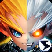 Download Game GO Titans v1.4.0 Mod Apk Terbaru Android