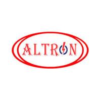 Lowongan Kerja Purchasing di PT.Altron Technology