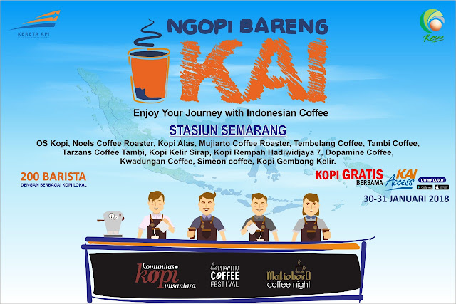 https://kuliner.satumenitnews.com/2018/01/50000-cup-kopi-gratis-kai.html