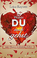 http://mrsbooknerds-lesewelt.blogspot.de/2016/03/rezension-bad-romeo-broken-juliet.html