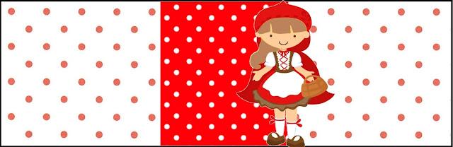 2013 04 28 Ideas Y Material Gratis Para Fiestas Y