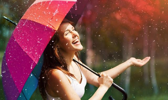 Skin Care Monsoon