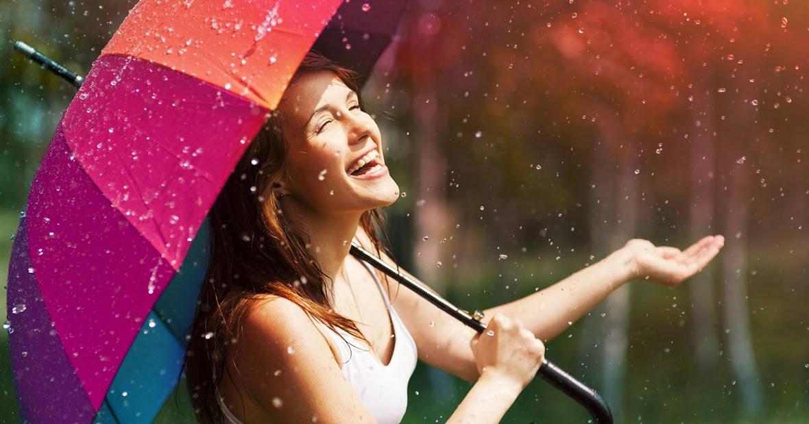 Những Điều Nên Nên Và Không Nên Để Có Làn Da Mịn Màng & Rạng Rỡ Trong Gió Mùa