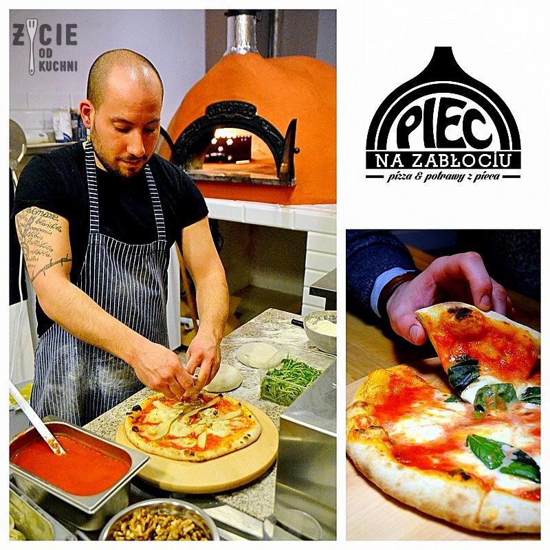 pizza, najlepsza pizza w krakowie, podplomyki, lazagne, dania z pieca, wloska pizza, twoj kucharz, bartlomiej plocienniak, pizzariolo lorenco, blog, zycie od kuchni