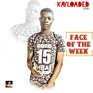 http://www.kayloaded.com/p/contact-us_27.html