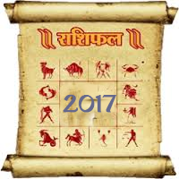 daily weekly monthly yearly horoscope free jagiredai live updates