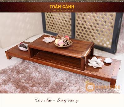 review-mau-ban-tra-go-nhat-cho-khong-gian-noi-that-moc-mac-tinh-te- 1