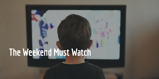 We explore videos and shorts in our weekly video watch tip
