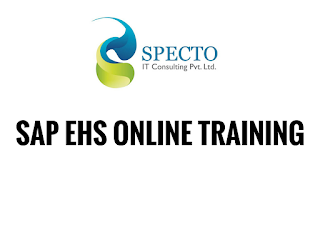 specto-training