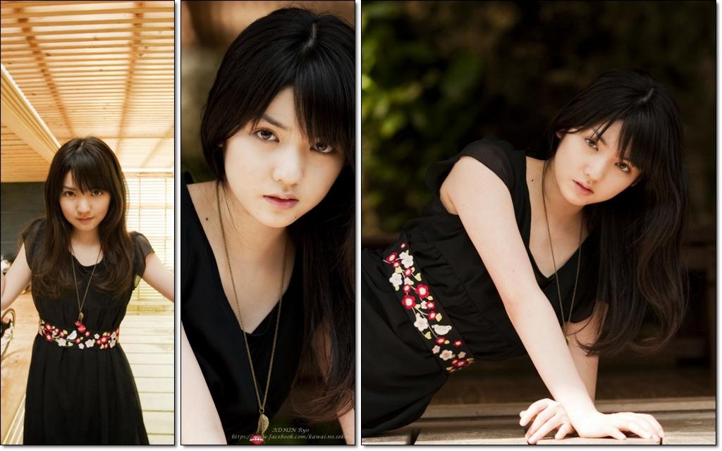 Kazama Ryo : Official Blog: Collection Photo of Sayumi ...