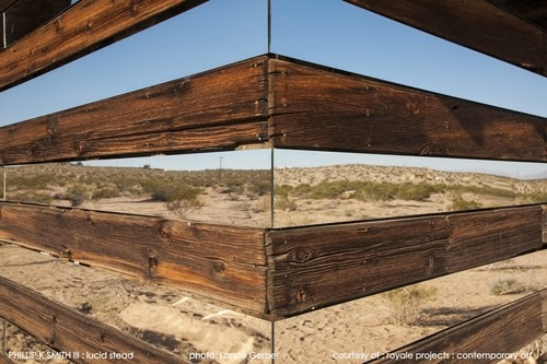 04-Phillip-K-Smith-III-Homesteader-Shack-Lucid-Stead-Invisible-House-www-designstack-co