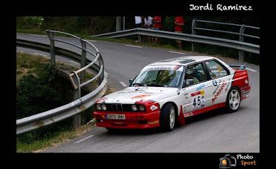 48 Rally Osona