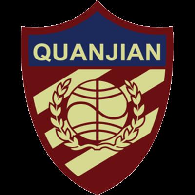2019 2020 Liste complète des Joueurs du Tianjin Quanjian Saison 2018 - Numéro Jersey - Autre équipes - Liste l'effectif professionnel - Position