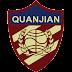 Tianjin Quanjian FC 2019 - Effectif actuel