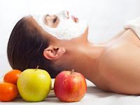 4 Cara Cantik Alami dengan Apel Menurut dr. Rizal Alaydrus