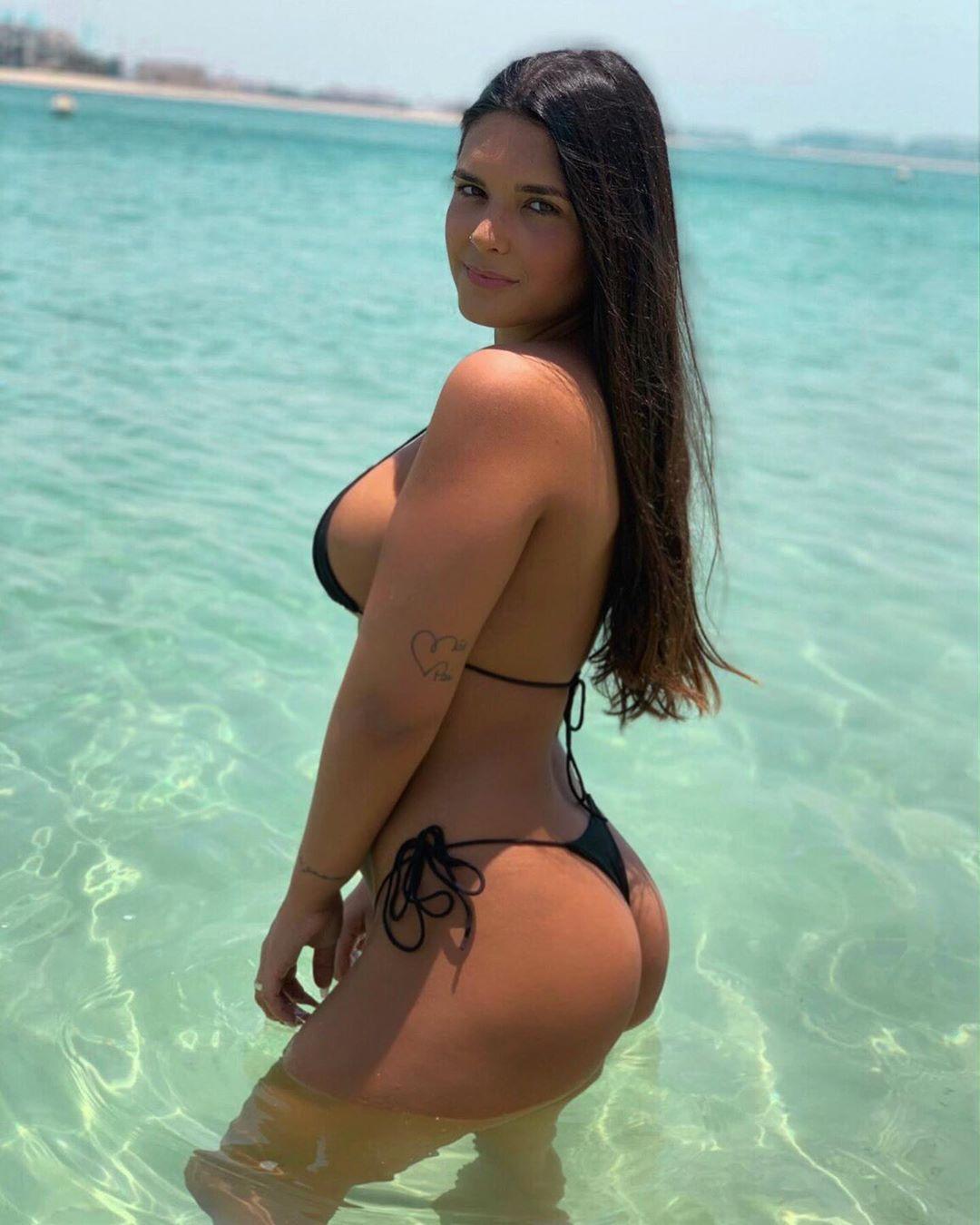 Catarina Filipa