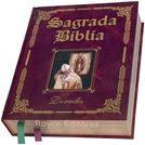 Bíblia católica e bíblia evangélica: Qual a diferença?