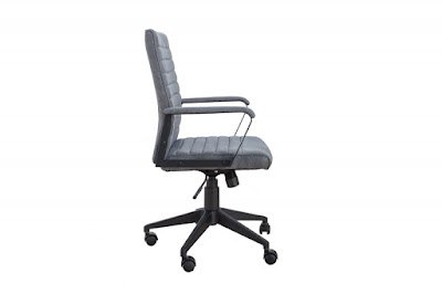 moderný nábytok Reaction, kancelársky nábytok, nábytok na sedenie
