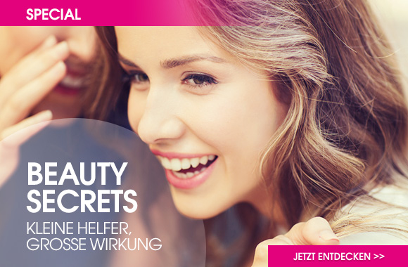 https://www1.belboon.de/adtracking/039480093a4b04afba0056c6.html/&deeplink=https://www.asambeauty.com/beauty-secrets