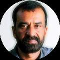 sunil.guruvayoor.50_image