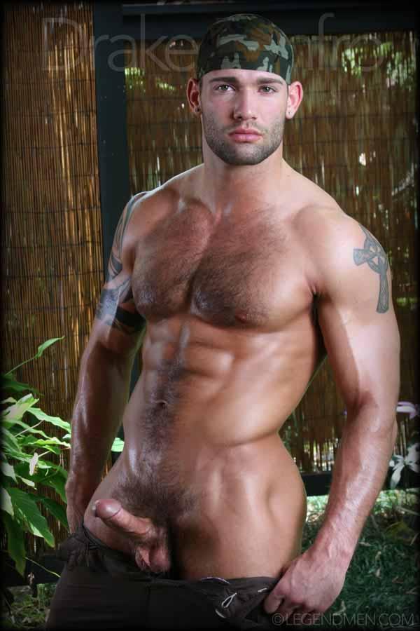 Tom Drake Gay 29